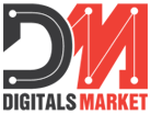 digitalmarkets