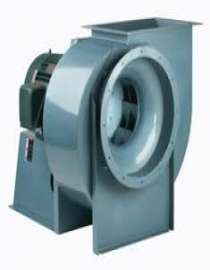 Industrial Coolers, Blowers & Fans Supplier