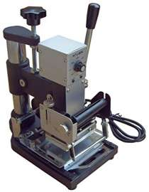 Stamping Tools & Stamping Machine
