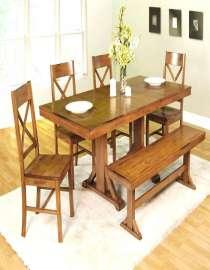 Kitchen & Dining Furniture Supplier