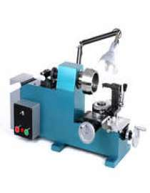 Jewellery Making Tools & Machines Supplier