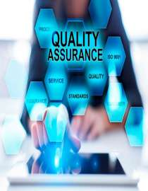 Inspection & Quality Check Services