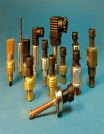 Sensors & Transducers Supplier