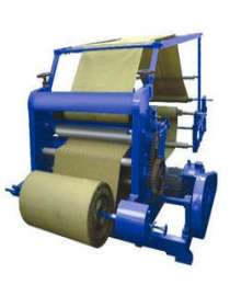 Paper Work & Making Machine Supplier