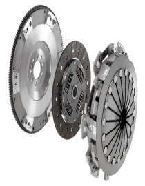 Clutch, Clutch Parts & Accessories Supplier
