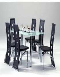 Metal Furniture Suppliers