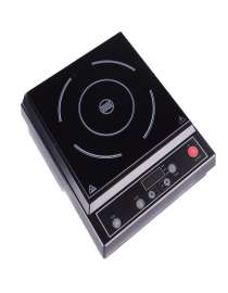 Induction Cooktops, Hobs & Burners