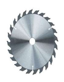 Cutting Blades, Knives and Scissors Supplier