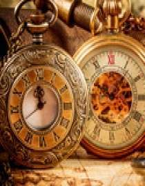 Clocks and Watches Supplier