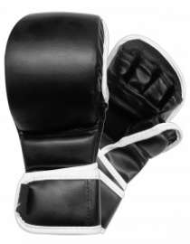 Boxing and Martial Arts Goods Supplier