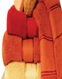 Bath Linen Manufacturers