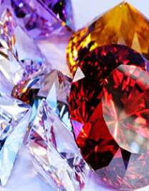 Gems, Jewelry & Astrology
