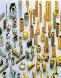 Furniture Fittings & Hardware