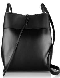 Leather Bags & Handbags