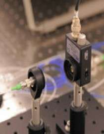 Optical, Laser Instruments & Devices