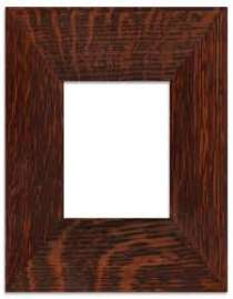 Photo Frames & Picture Frames Supplier