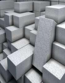 Bricks & Construction Aggregates