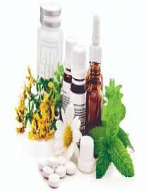 Ayurvedic,Herbal Products & Medicine Supplier
