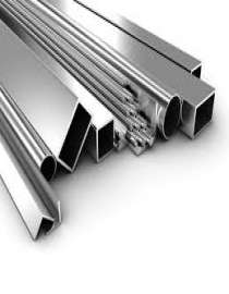 Aluminium and Aluminium Products
