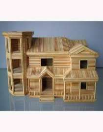 Bamboo and Wooden Handicrafts Supplier
