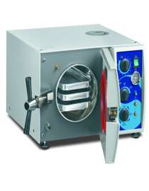 Medical Sterilizers & Autoclaves Supplier