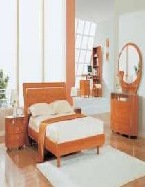 Bedroom, Bathroom & Kids Furniture
