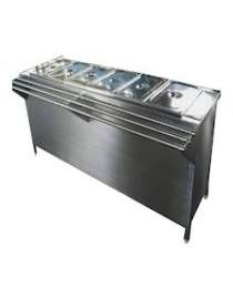 Hotel & Commercial Cooking Equipment Supplier