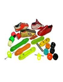 Adventure Sporting & Trekking Goods Supplier