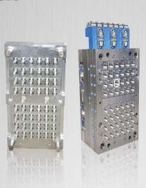 Moulds, Jigs and Casting Dies