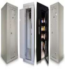 Freezers, Refrigerators & Chillers