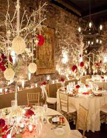 Holiday & Party Decorations Supplier