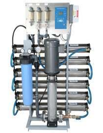 Filters & Filtration Systems Supplier