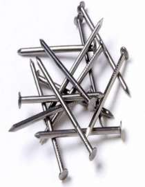 Nails & Pins Supplier
