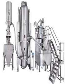 Pharmaceutical Machinery & Equipment Supplier
