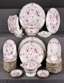 Dinnerware and Serving Utensils