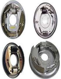 Brakes & Braking Systems Supplier