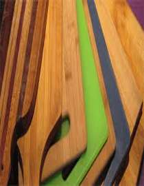 Kitchen Cutters & Cutting Boards