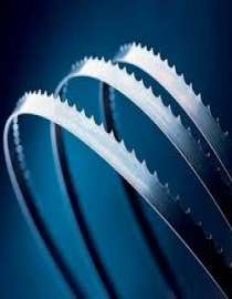 Saws, Chainsaws and Saw Blades Supplier
