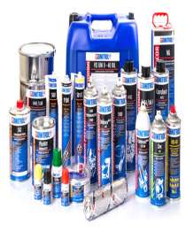 Rust & Corrosion Protection Products