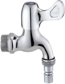 Faucets, Water Taps and Bib Cocks Supplier