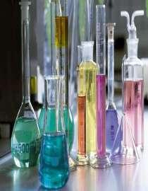 Adhesives, Glue and Sealants