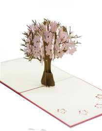 Greeting & Invitation Cards Supplier