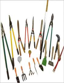 Gardening and Horticulture Tool Supplier