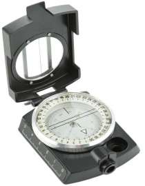 Compass, Telescopes & Survey Tools Supplier