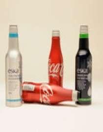 Packaging Bottles & Jars
