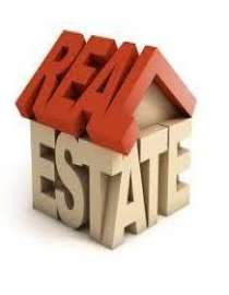 Real Estate Agent & Property Dealers