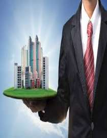 Building & Real Estate Developers