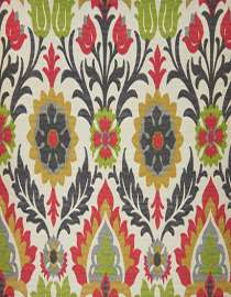 Home Decor Fabric Supplier