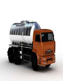 Carts, Trucks & Commercial Vehicles Supplier