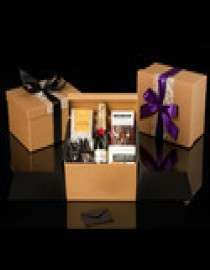 Corporate & Business Gifts Supplier
